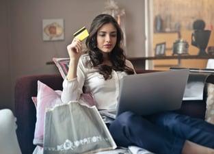 Top digital payment methods 2021