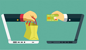 How to start selling online and do well