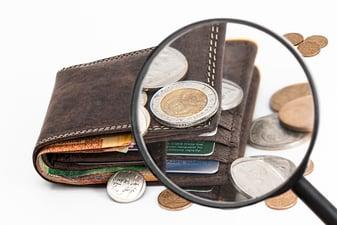 Metodi di pagamento, quali sono i vantaggi e gli svantaggi di ciascuno?