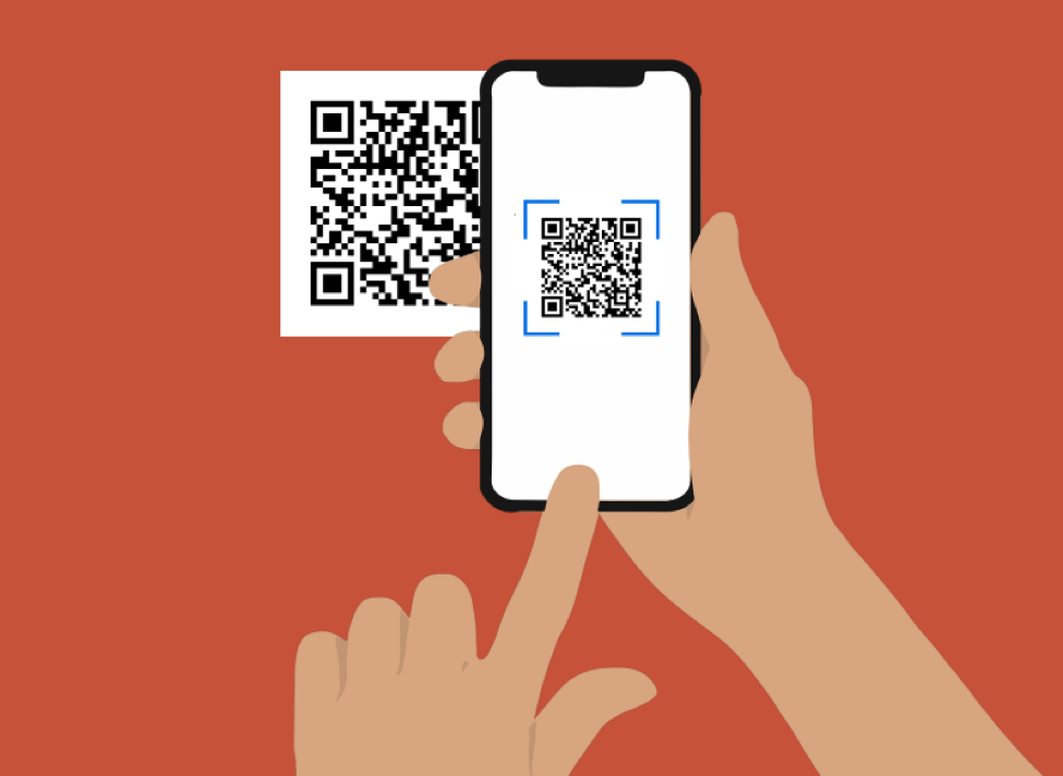 How to Create a QR Code for your Screening Site