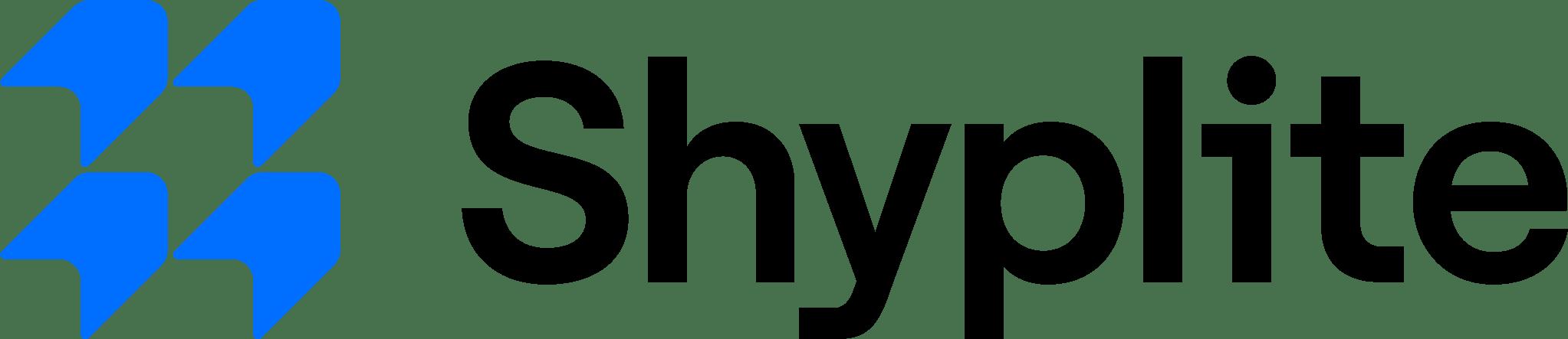 Shyplite_Logo