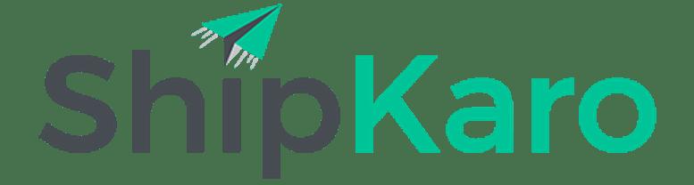 Shipkaro Logo