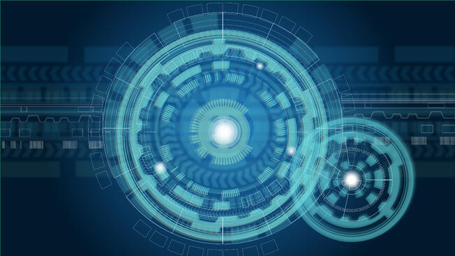 Underwriting cyber risk: 5 features to look for in a cyber modeling solution