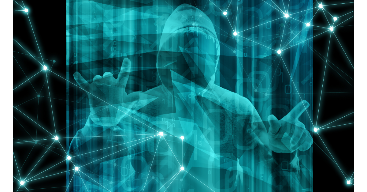 Cyber threat trends for your insurance business