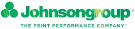 The Johnson Group company