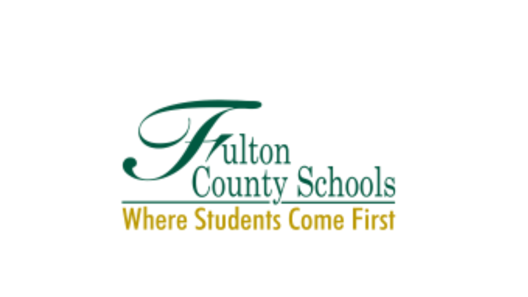Fulton County Public Schools Uses Defined Learning to Empower Teachers to Implement STEM-Based PBL