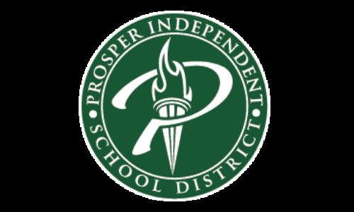 HowProsper ISD uses Defined Learning to help students deepen understanding of career pathways.