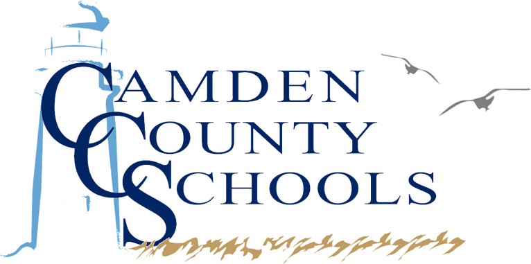 A High School Math Teacher at Camden County Schools Uses PBL to Drive Student Achievement