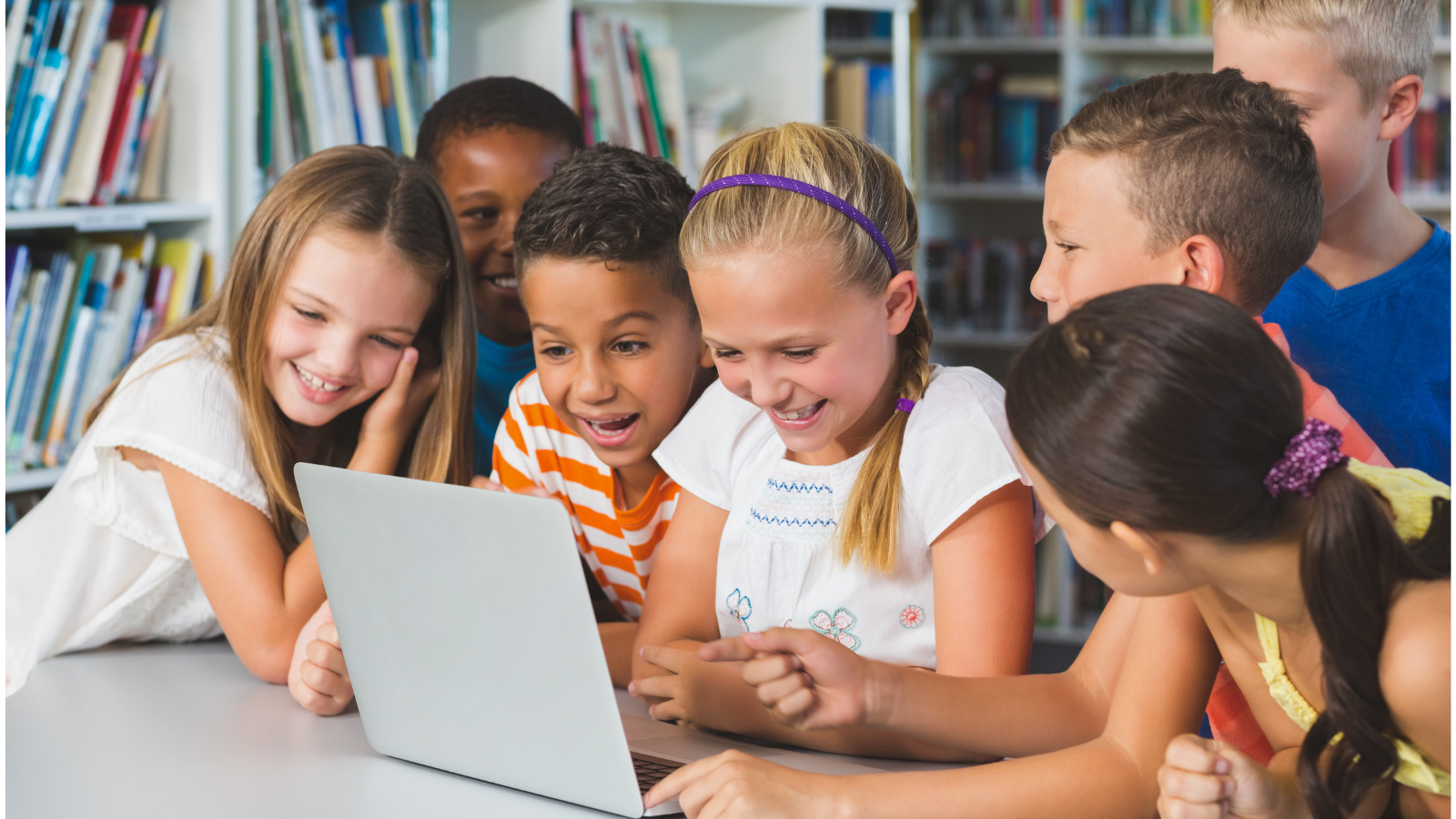 Powerful Learning Through PBL