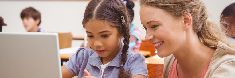 Tools for Promoting Social and Emotional Learning Through PBL and STEM