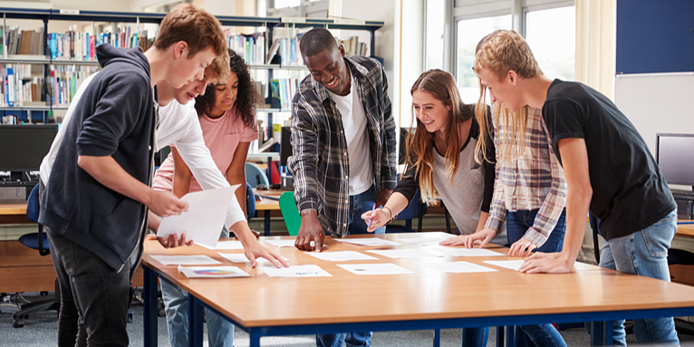 How to Plan Well-Designed, Innovative Lessons that Boost Student Engagement