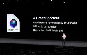 The Most Important Feature for Brands from the WWDC 2018 Keynote