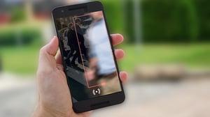 Bottle Rocket Engineers Create Finalist App for Google's Android Challenge