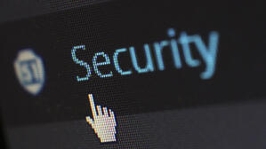 Accelerate Your Business: the Privacy Payoff