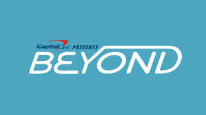 Calvin Carter and Chris Viscito are set to speak at upcoming Capital One Beyond Summit