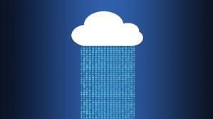 Watch Out For These 13 Cloud Computing Trends On The Horizon