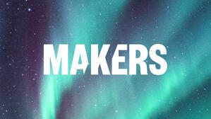 Amy Czuchlewski to represent Bottle Rocket at 2020 MAKERS conference