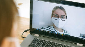 How Health Agencies Can Enhance Remote Care Communication
