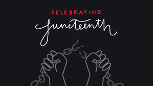 Bottle Rocket makes Juneteenth a holiday for its 250-person workforce