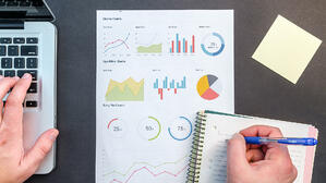 Navigating the Product Analytics Maturity Model in the First-Party Data Era