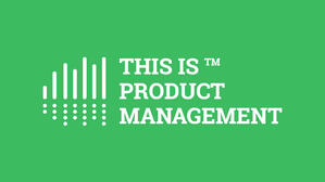 Accelerating Change is Product Management
