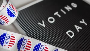Why shortcuts lead to failure: Lessons from app disaster in Iowa caucus