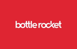 Bottle Rocket Nurtures Next Generation of Developers with Dallas ISD