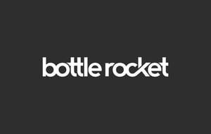 Bottle Rocket Works with NPR on App for Apple TV