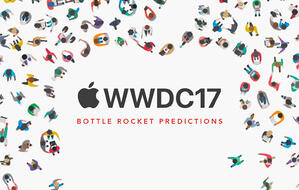 WWDC 2017: What We're Excited About
