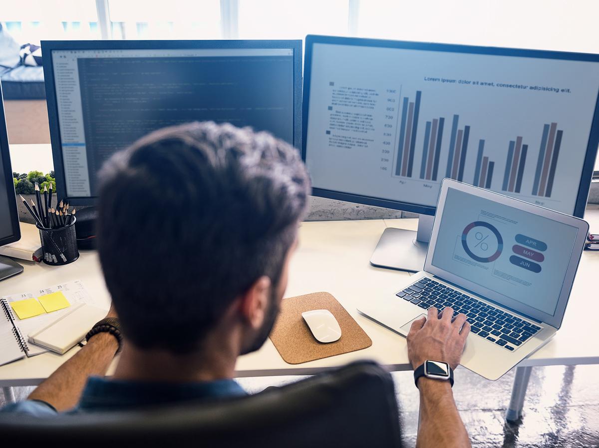 Real estate investor tools