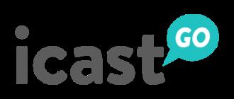 logo-icastgo