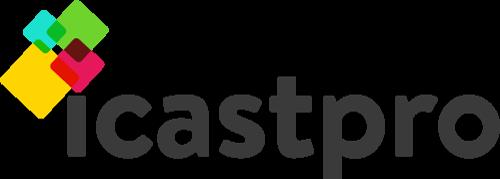 logo-icastpro-header