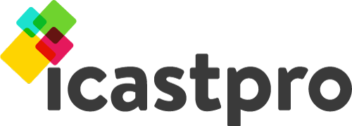 icastPro