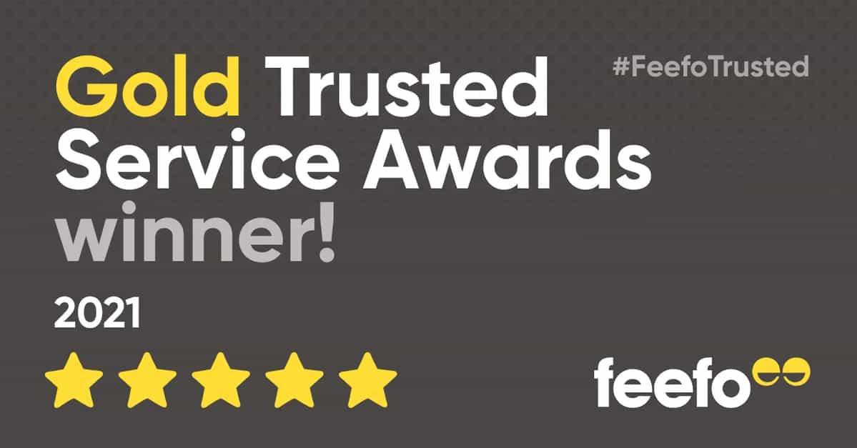 Feefo_2020_Awards_FB_Gold_2