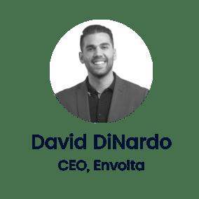 David DiNardo (1)