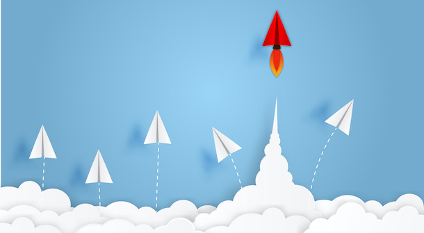 HubSpot vs. Marketo: How to Choose the Best Software for Your Company