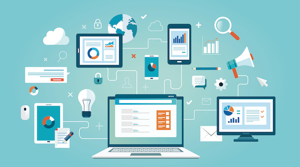 9 SEO Tools to Monitor Your Website Performance