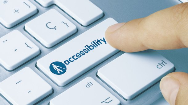 How to Tell if Your Website is ADA Compliant