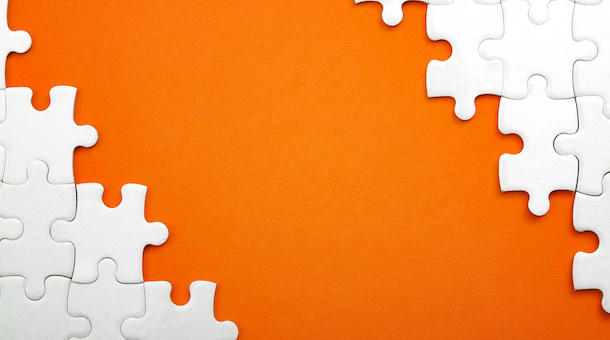 6 Use Cases for Custom Objects in HubSpot
