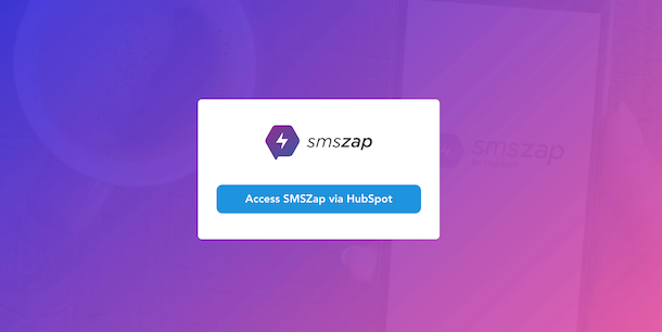SMSZap Expands Access and Ease of Use with New Features