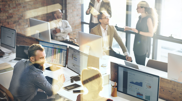 Why Sales Teams are Switching from Salesforce to HubSpot's CRM