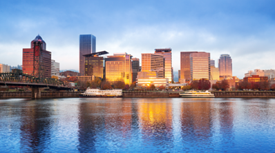 Multnomah Group Expands National Presence While Sticking to Local Roots with Redesign