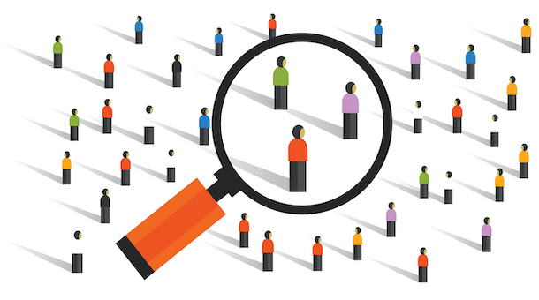 ICP vs. Buyer Personas- Why Both are Important for ABM
