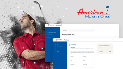 American Hole in One Wins Big With Custom HubSpot Quoting Tool