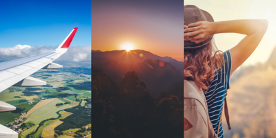 Travel Company Nurtures Customers with a CRM Integration and Lead Nurture Campaigns