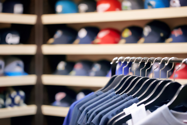 Retail Brand Benefits from HubSpot Integration & Onboarding