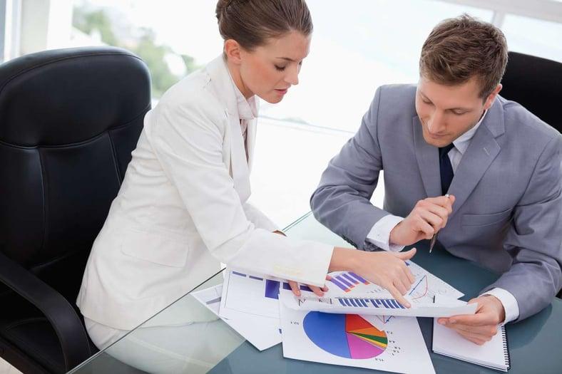 Finding the Perfect Sarasota Rental Property: Analyzing the Job Market