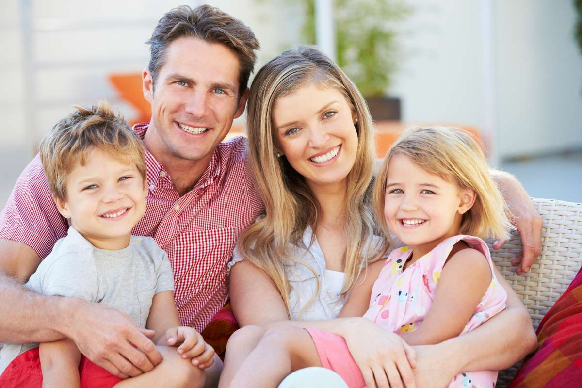 Why Offer a Resident Benefit Package? Lakewood Ranch Property Management Shares Insights