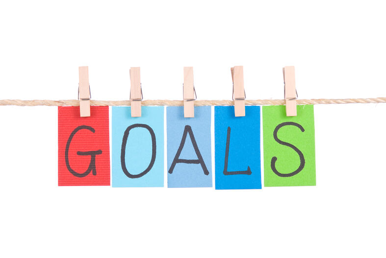 Defining Goals for Venice, Fl Rental Property Investments When Calculating ROI