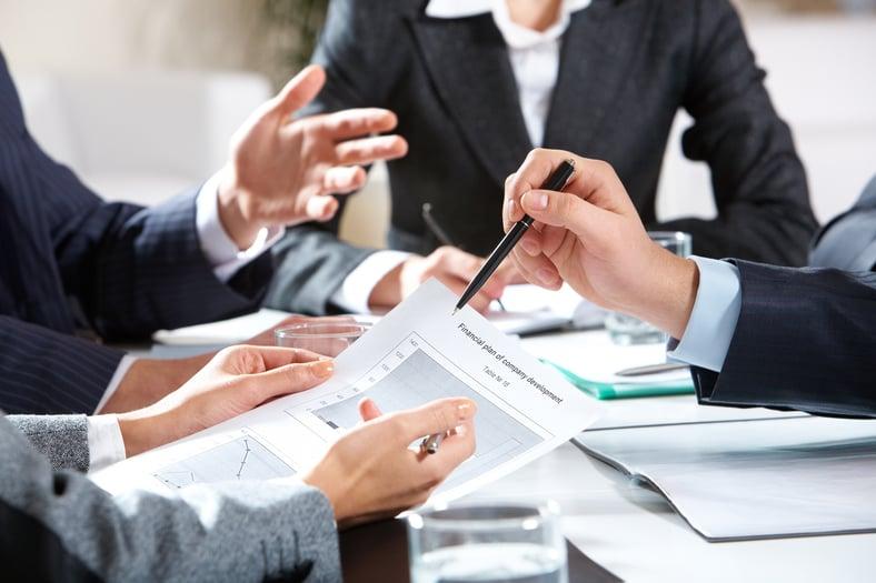 Sarasota Property Management Shares Crucial Investing Basics